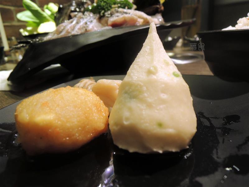 慕食極品和牛活海鮮平價鍋物066.jpg