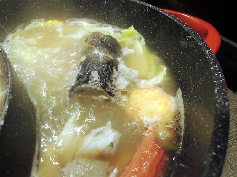 慕食極品和牛活海鮮平價鍋物070.jpg