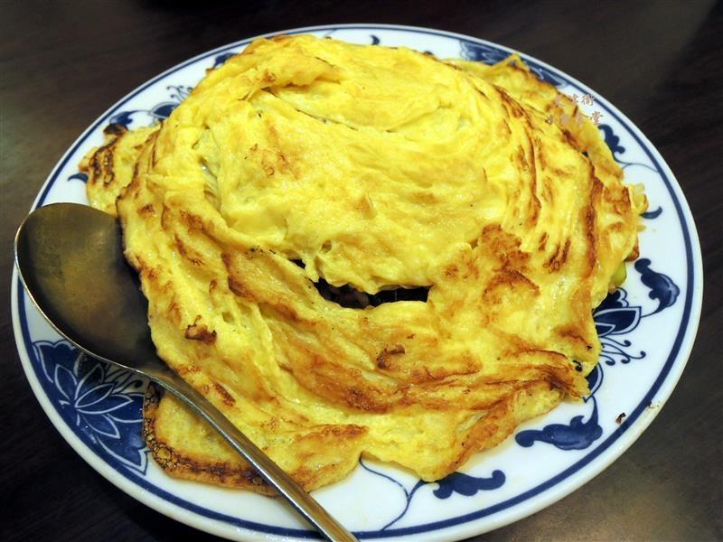 天津衛小米食堂 027.jpg