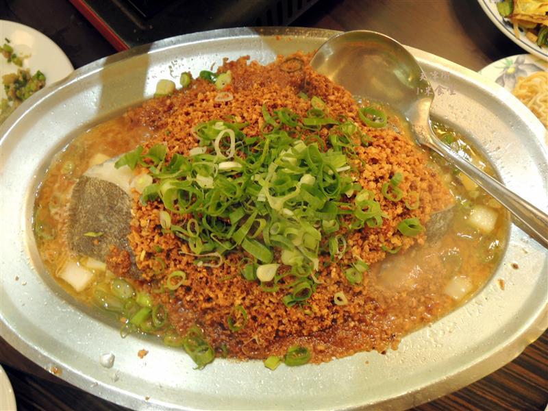 天津衛小米食堂 047.jpg