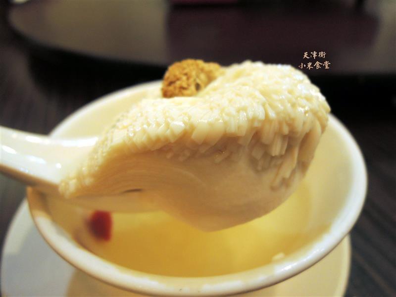 天津衛小米食堂 054.jpg