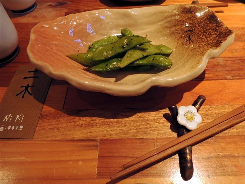 二木 酒·料理 028.jpg
