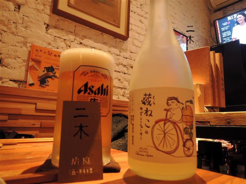 二木 酒·料理 025.jpg