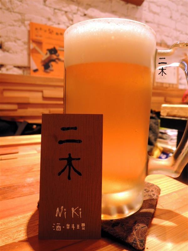 二木 酒·料理 027.jpg
