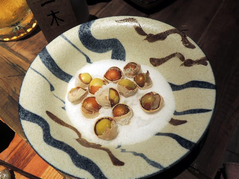 二木 酒·料理 072.jpg