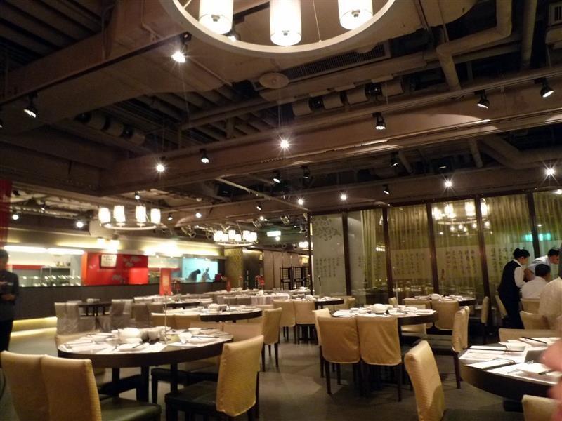 蘇杭餐廳 002.jpg