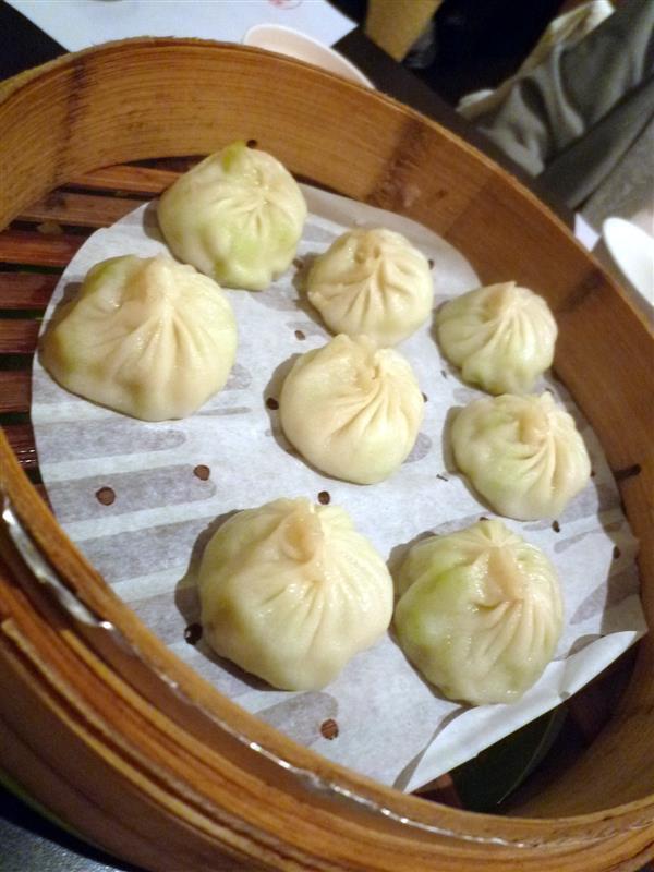 蘇杭餐廳 003.jpg