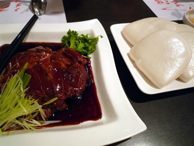 蘇杭餐廳 004.jpg