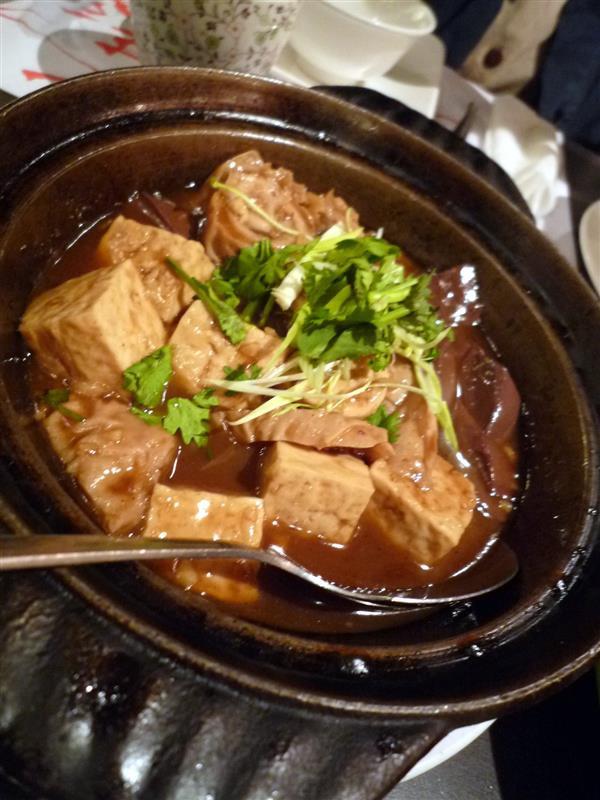蘇杭餐廳 012.jpg