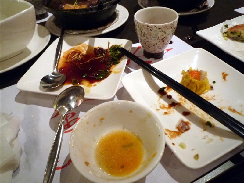 蘇杭餐廳 015.jpg