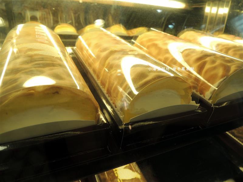 小潘蛋糕坊 011.jpg