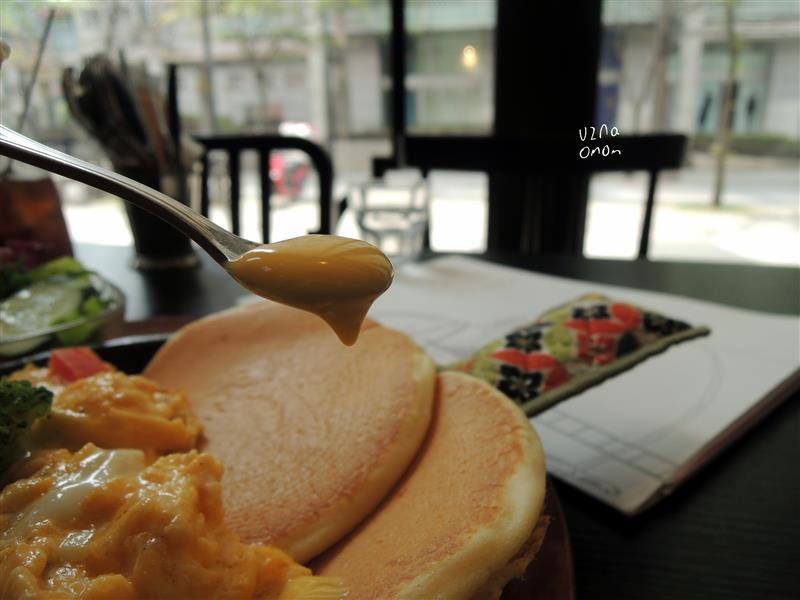 杏桃鬆餅屋 033.jpg
