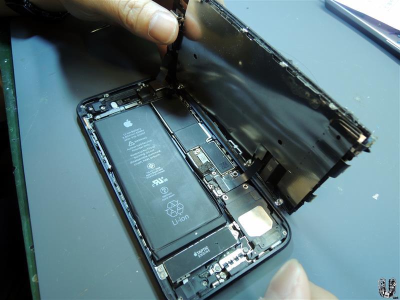 iphone 維修 015.jpg