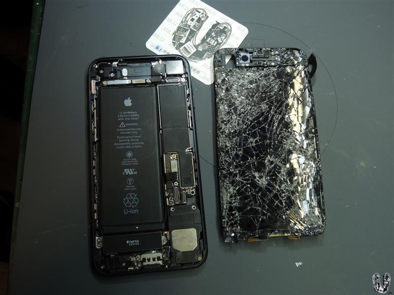 iphone 維修 018.jpg