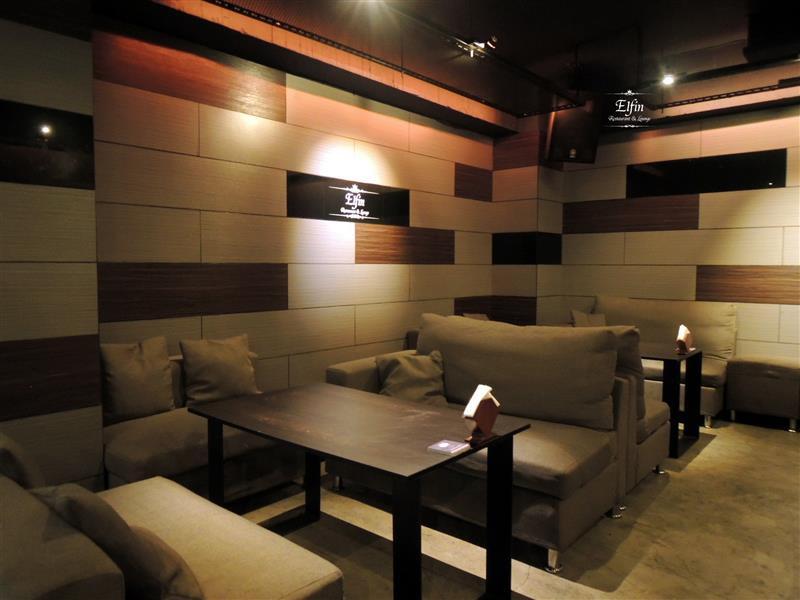 Elfin Restaurant & Lounge 007.jpg