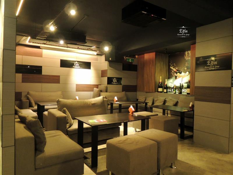 Elfin Restaurant & Lounge 011.jpg