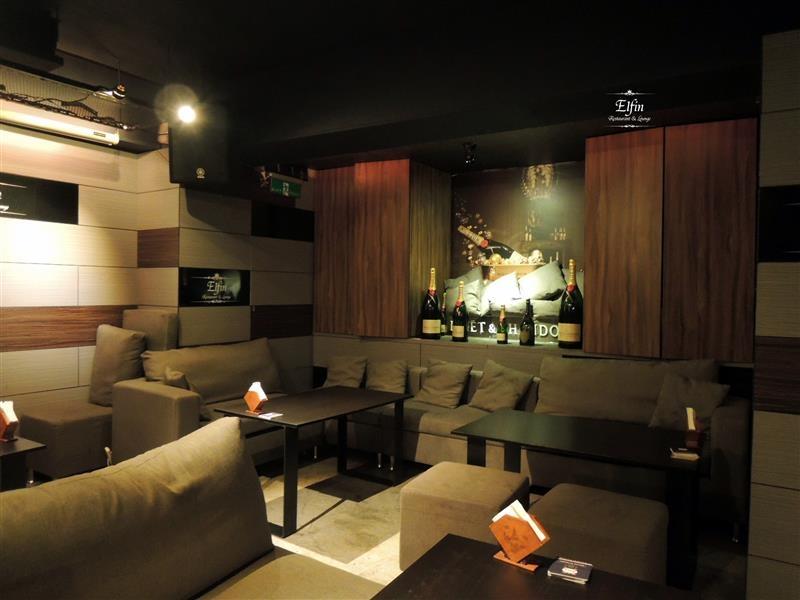 Elfin Restaurant & Lounge 015.jpg