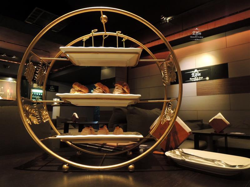 Elfin Restaurant & Lounge 028.jpg