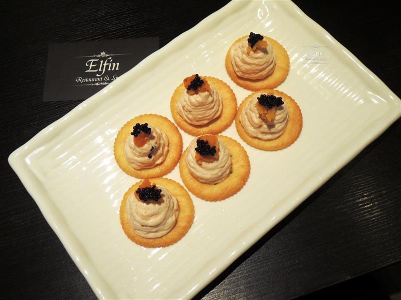 Elfin Restaurant & Lounge 032.jpg