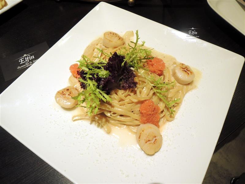 Elfin Restaurant & Lounge 045.jpg
