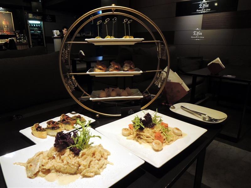 Elfin Restaurant & Lounge 044.jpg