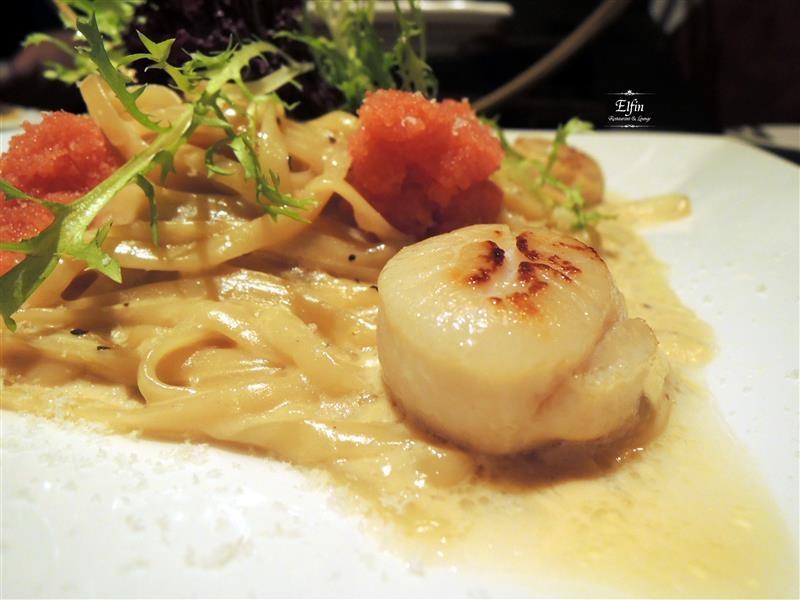 Elfin Restaurant & Lounge 048.jpg