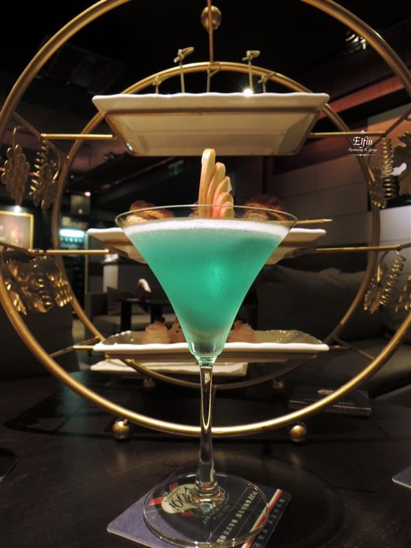 Elfin Restaurant & Lounge 073.jpg