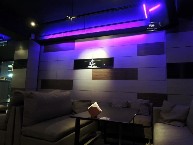 Elfin Restaurant & Lounge 080.jpg