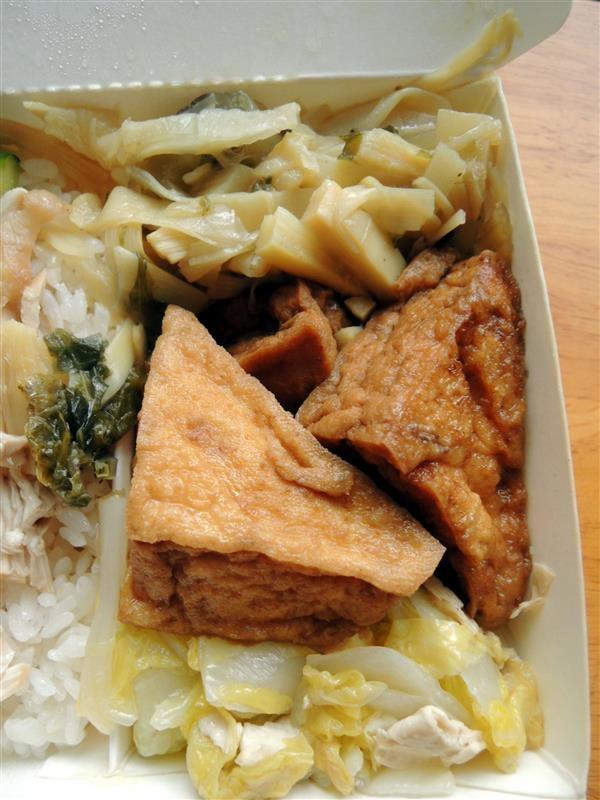 嘉義雞肉飯 018.jpg