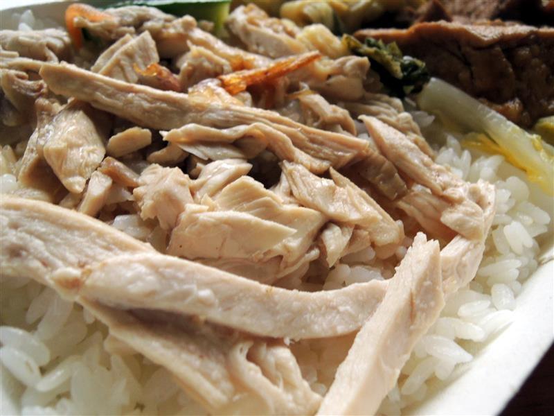 嘉義雞肉飯 016.jpg