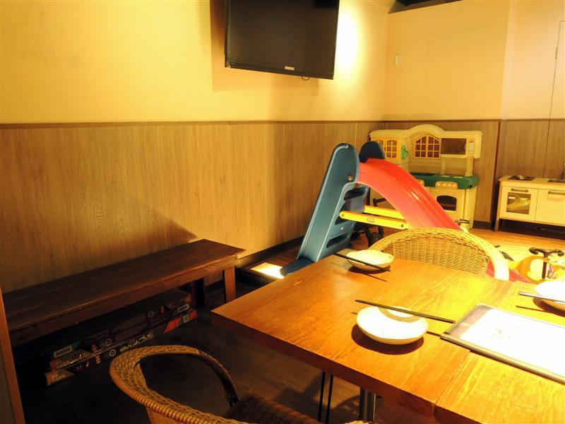 蘭陵酒肆 014.jpg