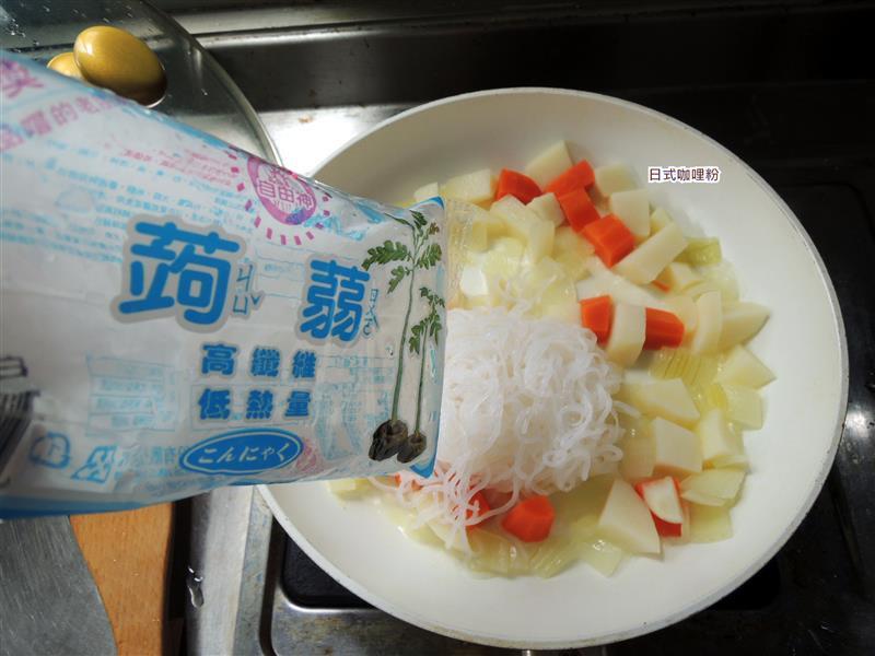 日式咖哩粉 011.jpg