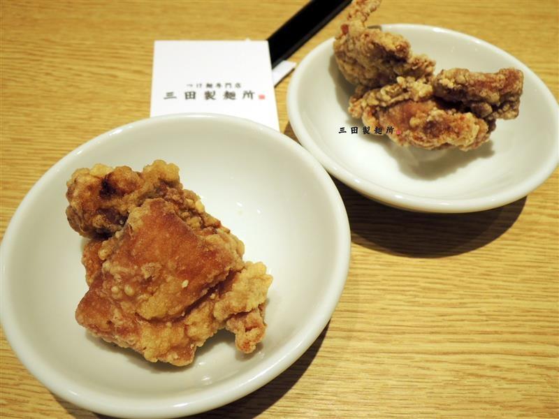 三田製麵所 015.jpg