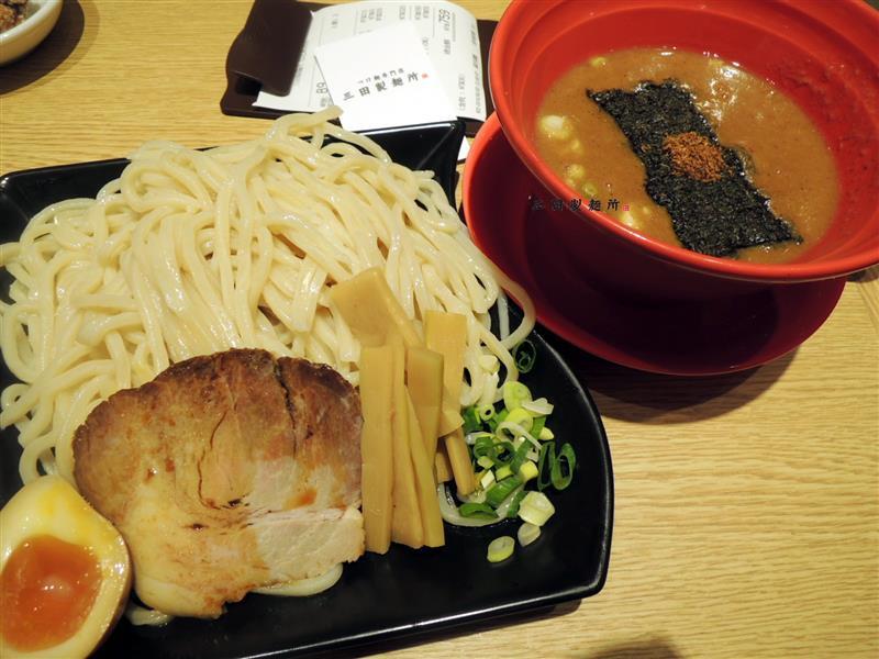 三田製麵所 021.jpg