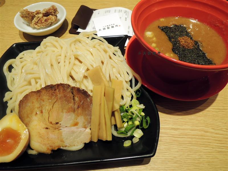三田製麵所 020.jpg