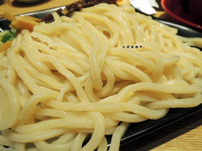 三田製麵所 024.jpg