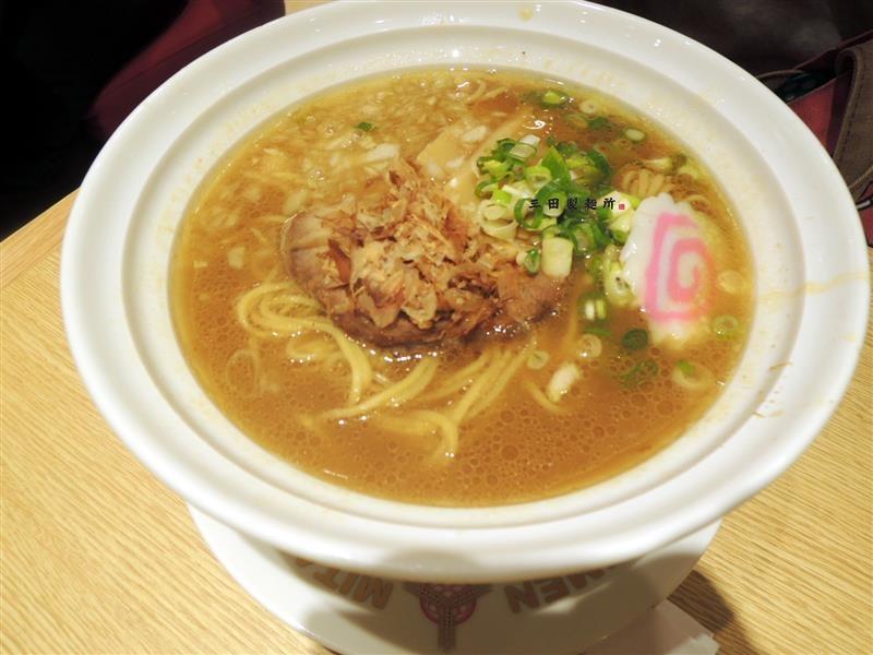 三田製麵所 028.jpg