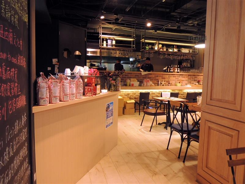 PutiPuti Café 006.jpg
