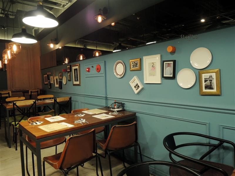 PutiPuti Café 012.jpg
