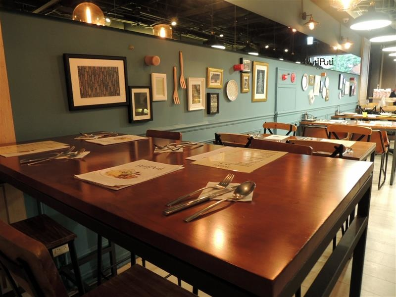 PutiPuti Café 020.jpg