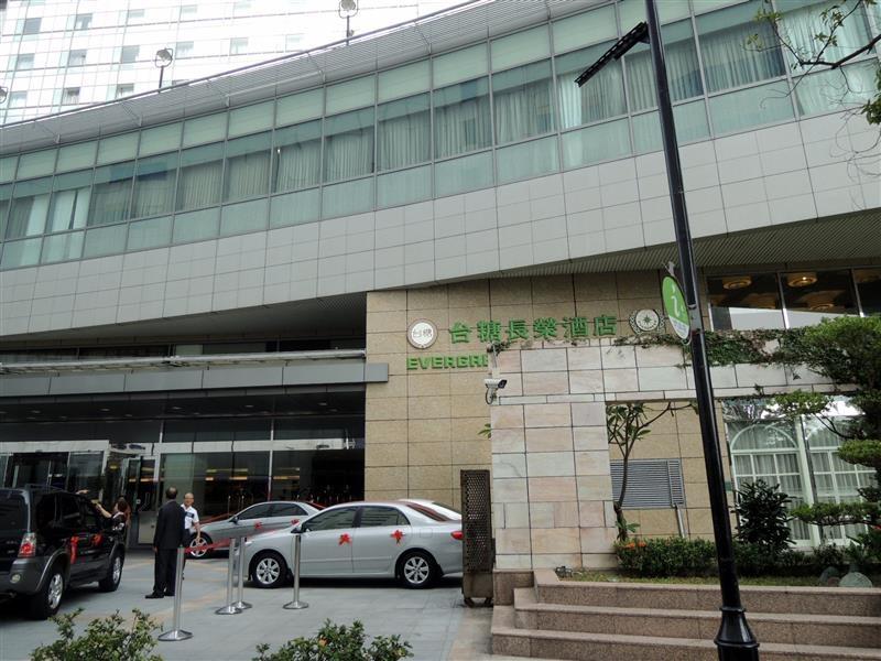 台糖長榮飯店 001.jpg