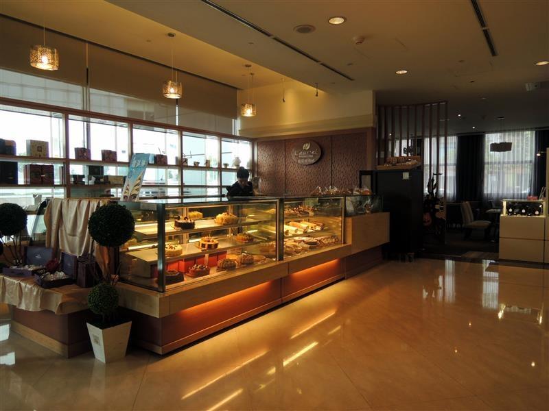 台糖長榮飯店 003.jpg