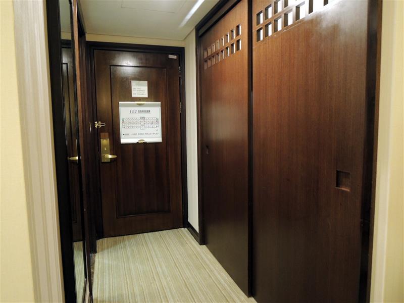台糖長榮飯店 023.jpg