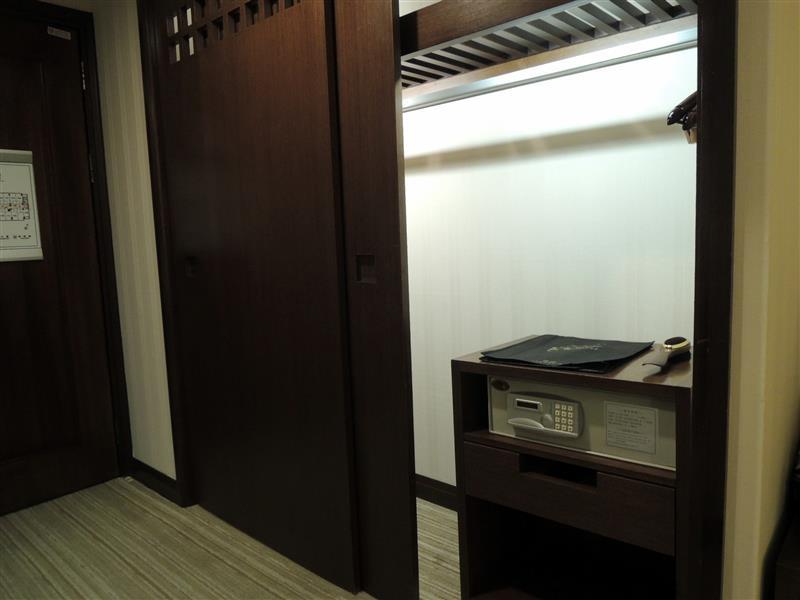 台糖長榮飯店 024.jpg