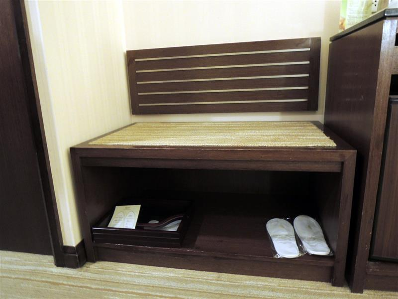 台糖長榮飯店 022.jpg