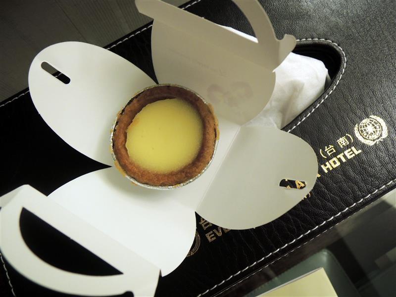 台糖長榮飯店 035.jpg