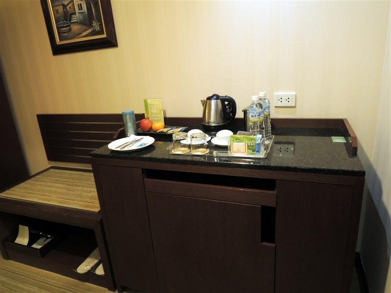 台糖長榮飯店 038.jpg