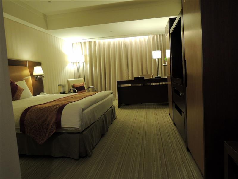 台糖長榮飯店 040.jpg