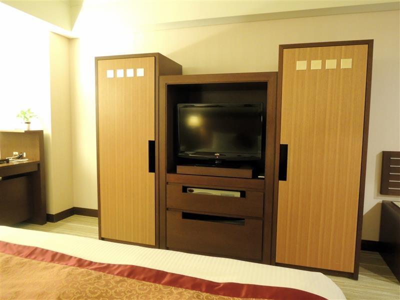台糖長榮飯店 045.jpg