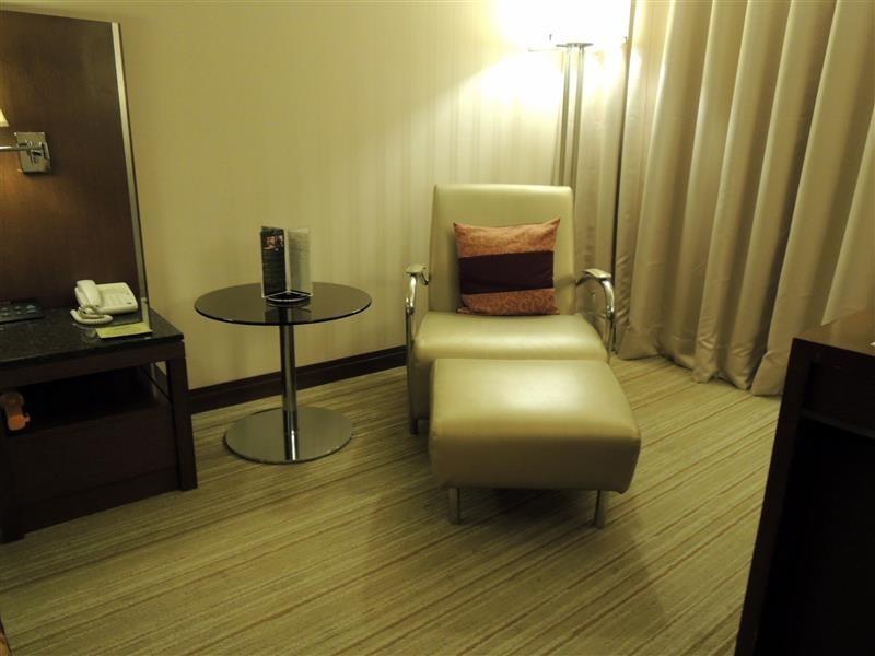 台糖長榮飯店 047.jpg